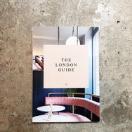 Petite Passport London Guide (6659070279)