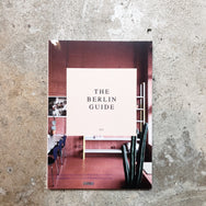 Petite Passport Berlin Guide