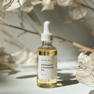 Mandarin Cleansing Oil
