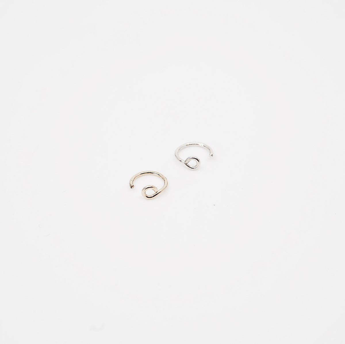 Single Line Fake Cuff 6mm