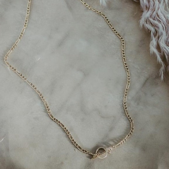 Lexie Necklace