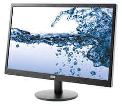 Refurbished Monitors