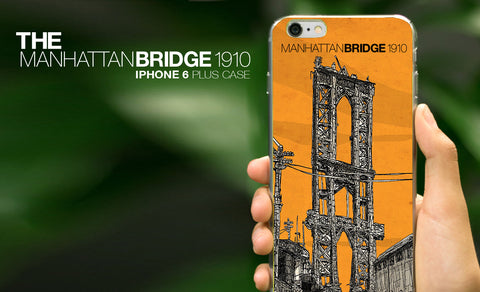 New York City Is Going Crazy Over These Insane NYC IPhone cases.