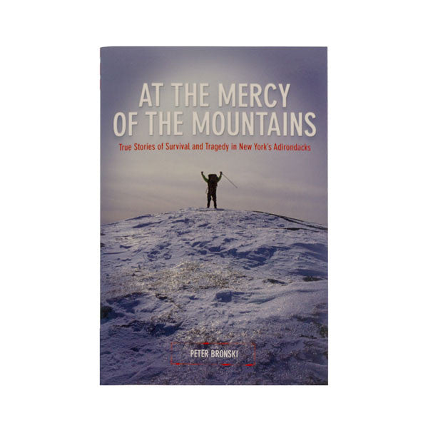 At the Mercy of the Mountains: