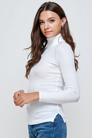 Is It True Turtle Neck - 3 colors