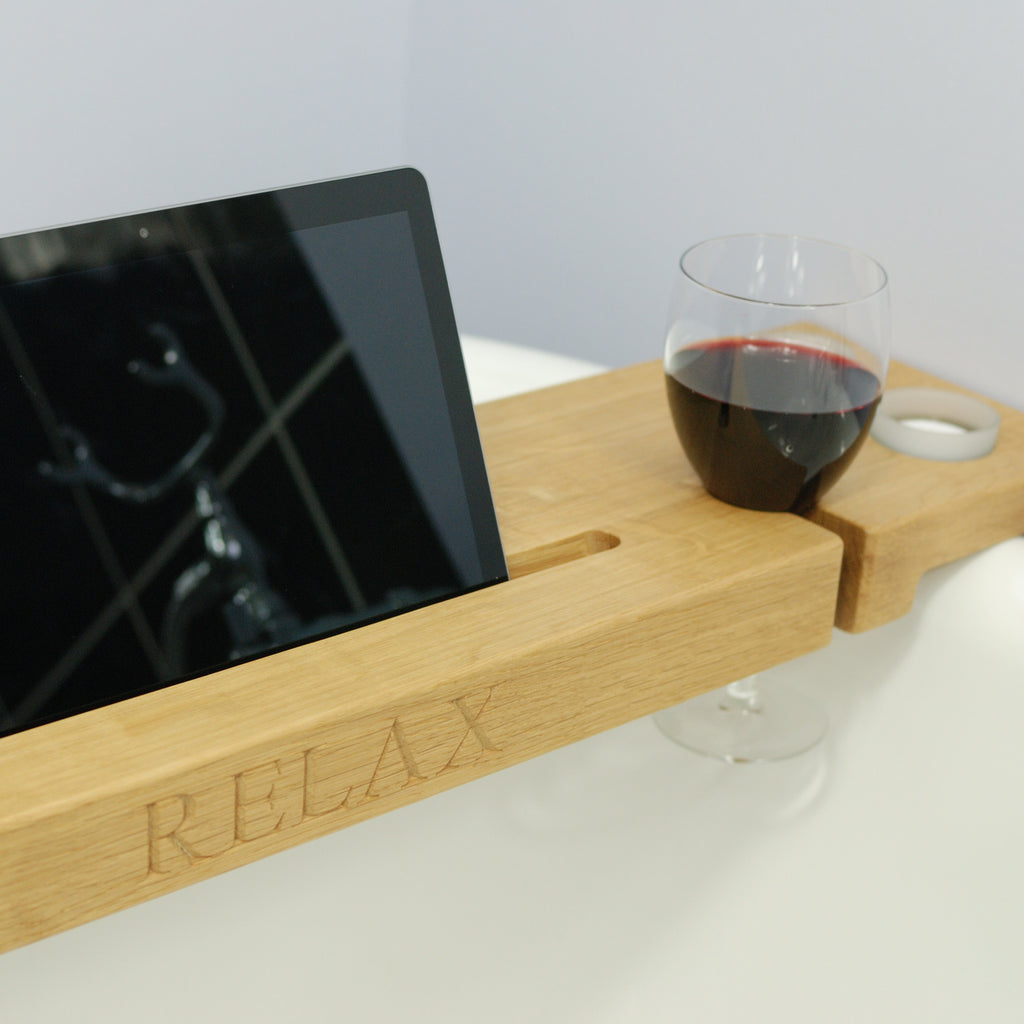 Personalised Wooden Gifts to Celebrate Valentines Day Properly in 2021
