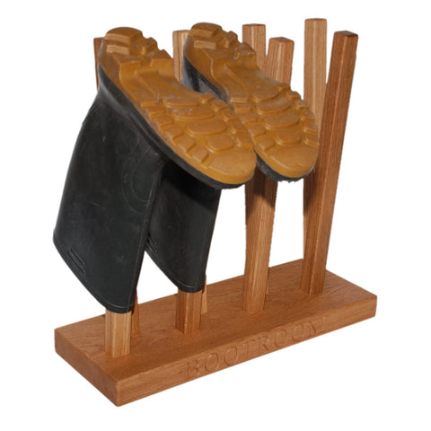 Welly Boot Stand