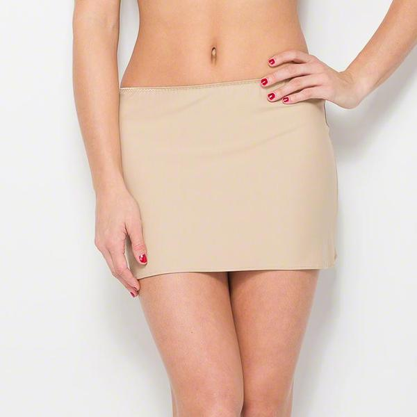 FARR WEST Stretch Mini Slip