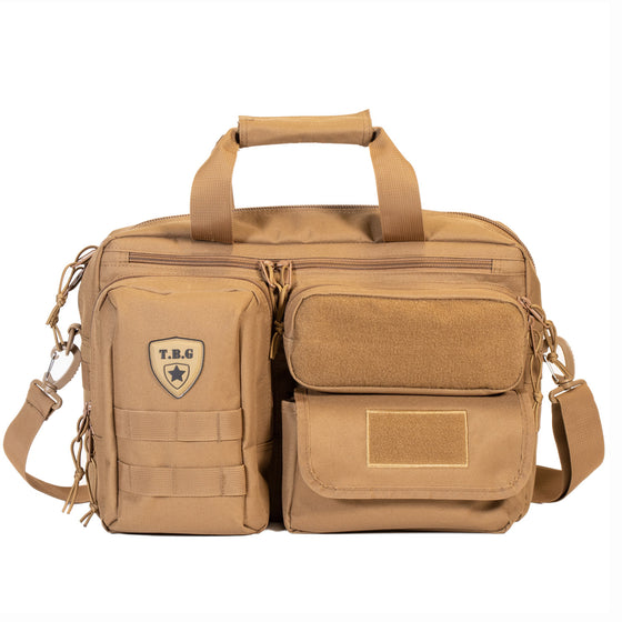 Tactical Diaper Bags® for dad | Tactical Baby Gear®