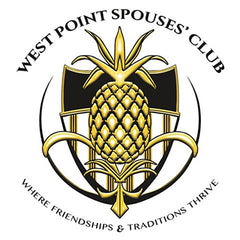West Point Spouses club