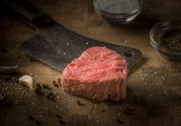 The 6 Best Father's Day Gifts for 2019 mountain primal meat