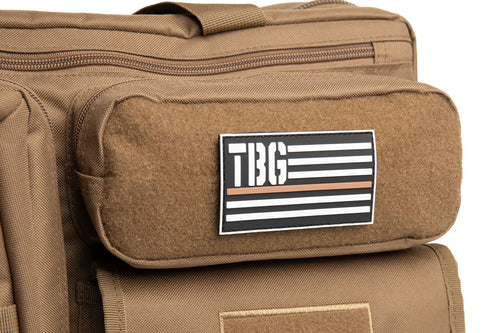 Tactical Diaper Bags 174 For Dad Tactical Baby Gear 174