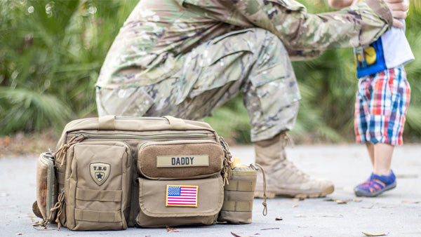 Tactical-Diaper-Bag-Combo-Set-Lifestyle