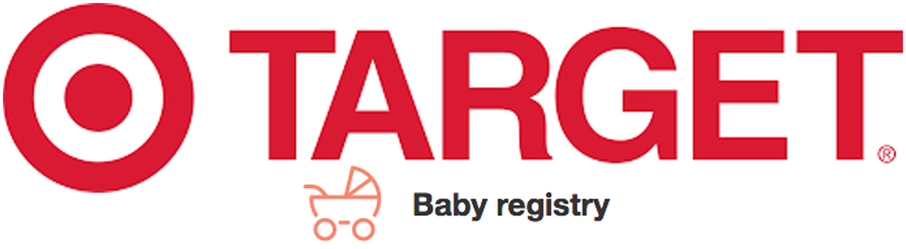 target baby registry tactical baby gear blogs