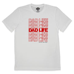 Men's Dadlife T-Shirt