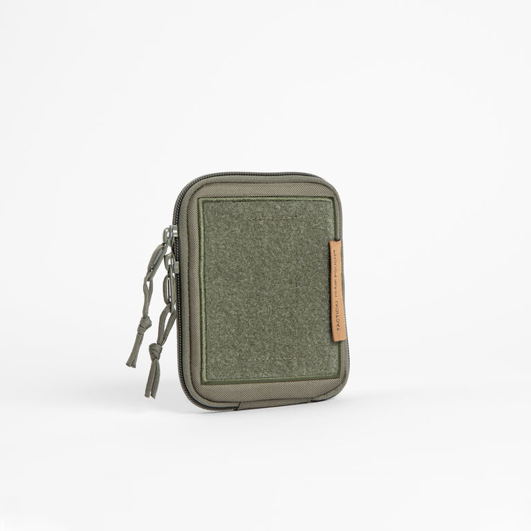 Tactical Dump Pouch®