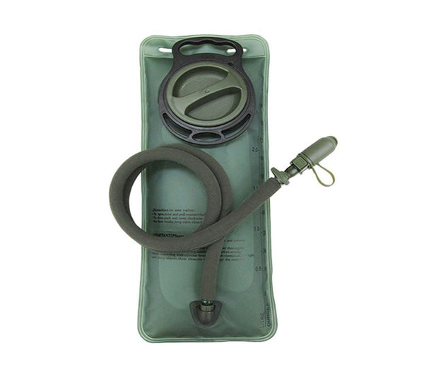 2.5L Hydration Bladder - Tactical Baby Gear - 1