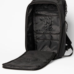 MOD Backpack + Mat