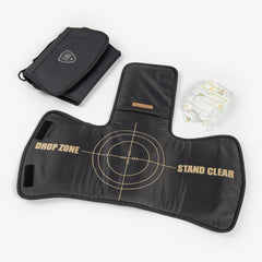 Tactical Changing Mat®