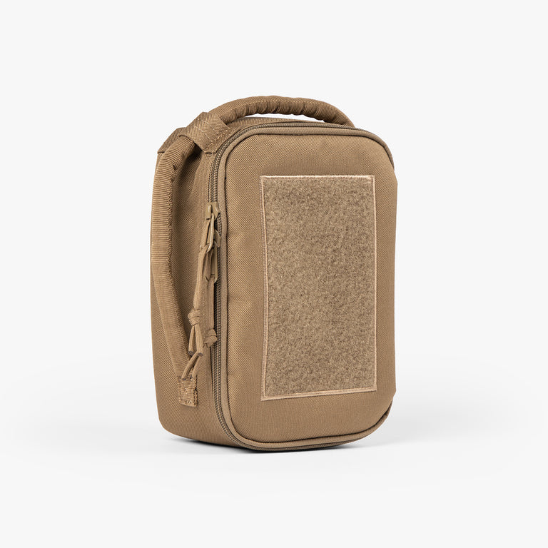 Tactical Cooler Pouch®