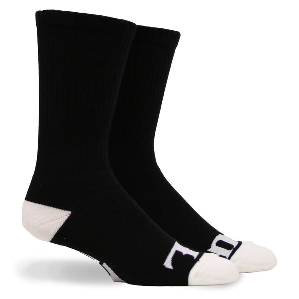 TBG Dad Life Socks by Fuel Clothing - Tactical Baby Gear - 4