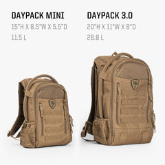 Daypack Mini