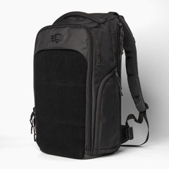 MOD Backpack + Every Day Panel Kit (Woodlands Camo)