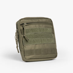 Tactical Utility Pouch