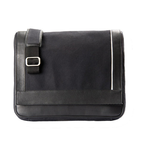 Rugged Mens Messenger Bags to Carry Laptops and Books ... 4ea1d7153de8c