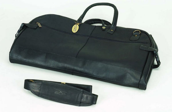 8a747818bc92 All Our Luggage Ready to Ship Now - LeatherBagsAndBeyond
