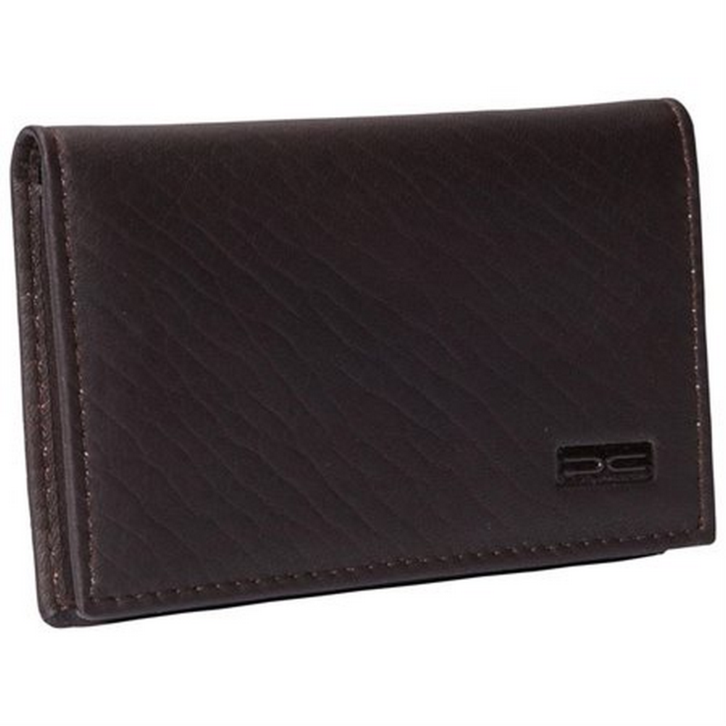 Leather Business Card Cases To Hold Your Business Cards