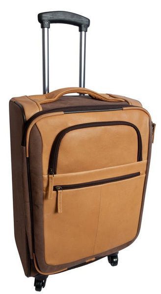 394f1e03b7b8 Canyon-Outback-Sandstone-Switzer-Canyon-Leather-Canvas-Rolling-