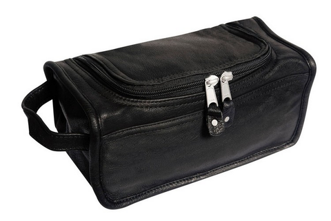 c80a9d82d554 All Leather Travel Accessories Ready to Ship Now - LeatherBagsAndBeyond