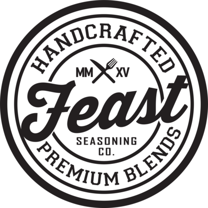 Feast Seasoning