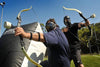 Archery Combat Newcastle upon Tyne