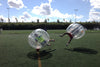 Bubble Football Newcastle