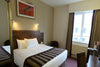 Newcastle accomodation- Jurys Inn Hotel Newcastle