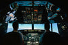 Flight Simulator Newcastle