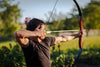 Archery  Newcastle Upon Tyne