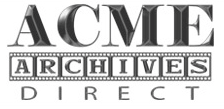 Acme Archives Collection