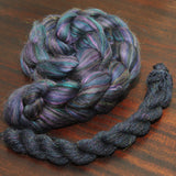 Astralite Superfine Merino/Silk/Nylon Signature Blend - 4 oz