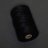 8/2 Tencel Maurice Brassard Coned Yarn - 8 oz
