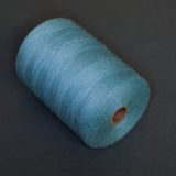 8/2 Cotton Coned Yarn - 8 oz