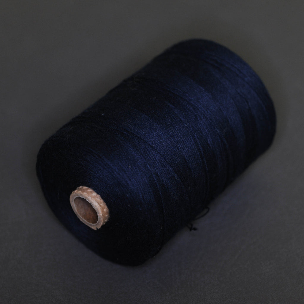 8/4 Cotton Coned Yarn - 8 oz