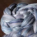 Blue Heron Merino Silk Signature Blend