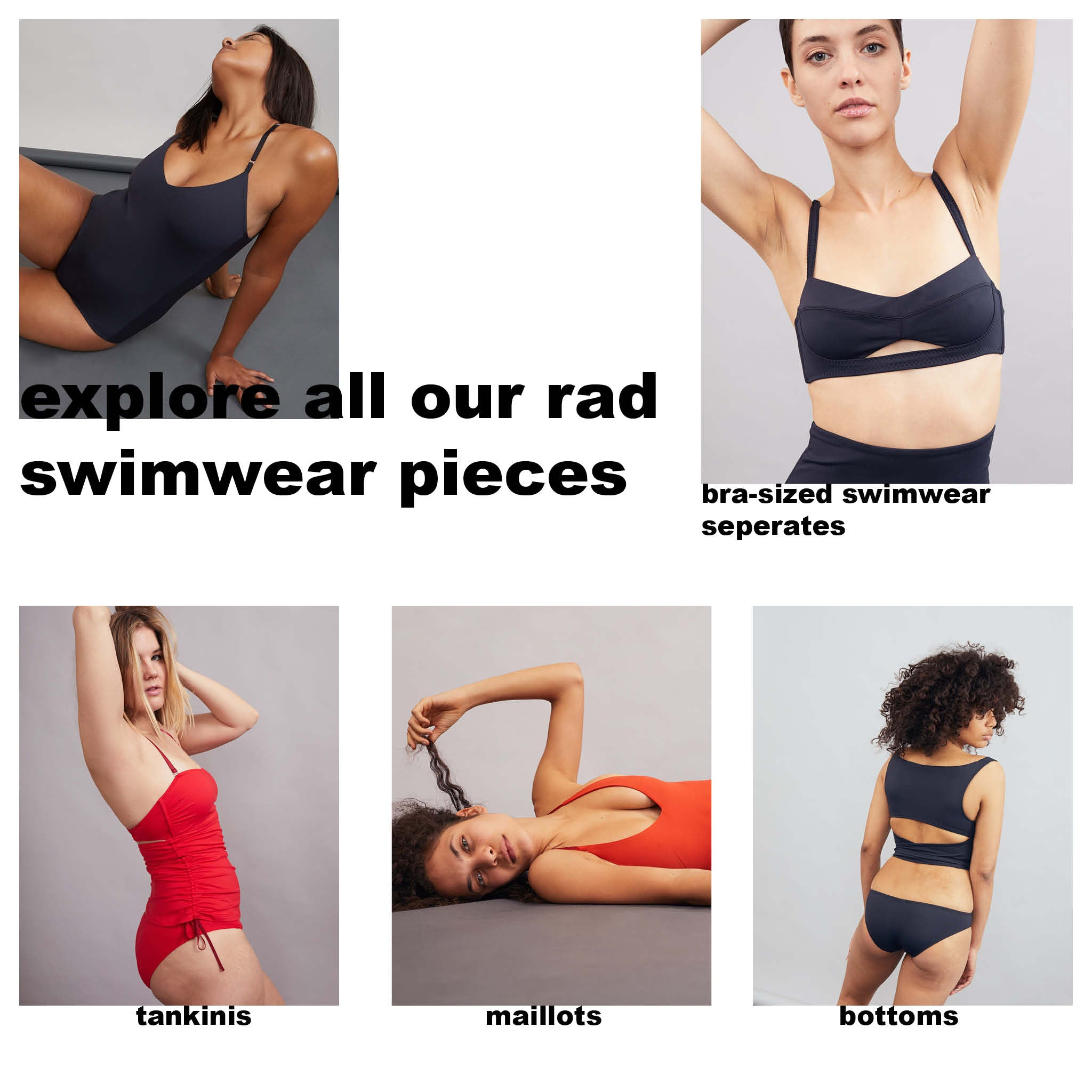 87e789711a05a swim + resort wear Tagged