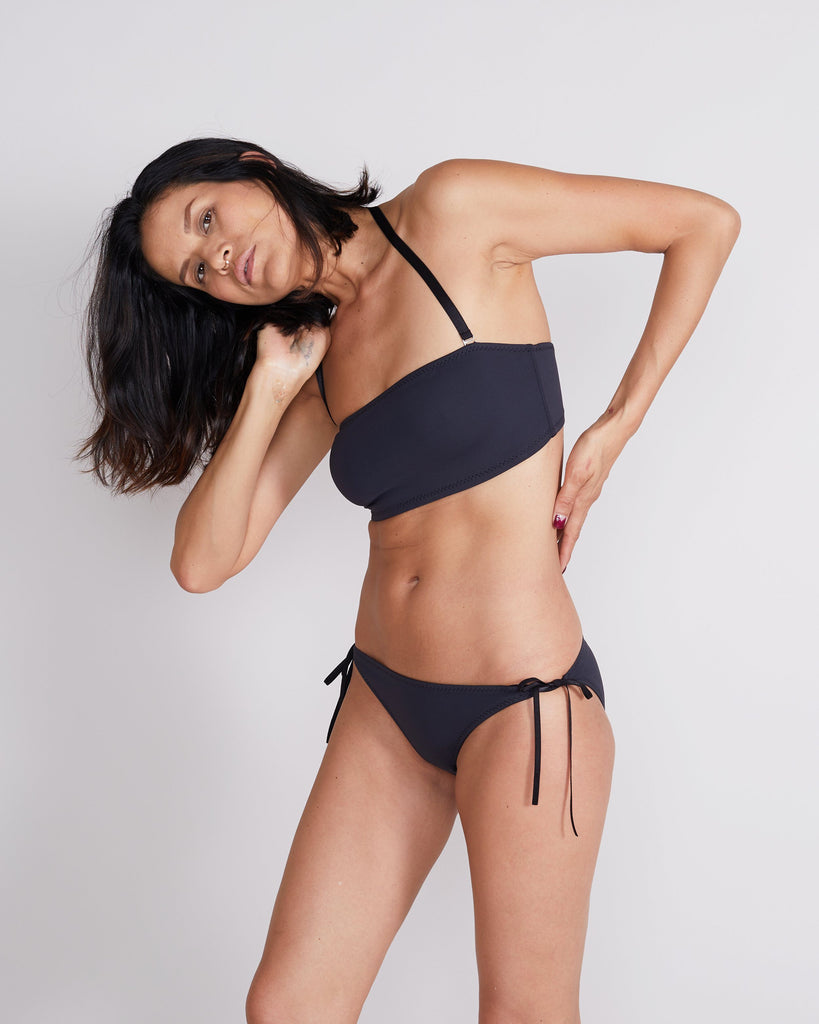 7a2f7f67838ba bra sized swim tops - lowest to highest - maliamills.com