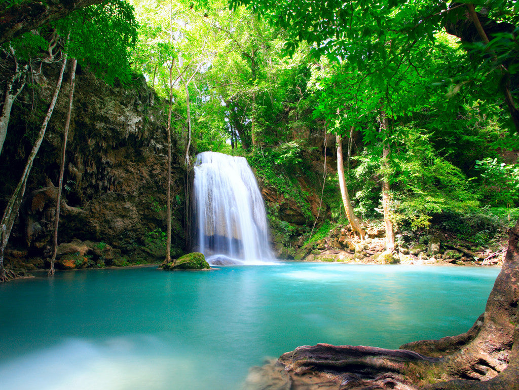 Vancouver to San Jose, Costa Rica - $379 CAD (Roundtrip - Incl Taxes)!