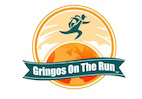 Gringos On The Run