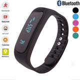 Smart Wristbands - Hottest Selling Smart Band/Fitness Bracelet - FREE SHIPPING